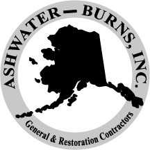 AshwaterBurns.com